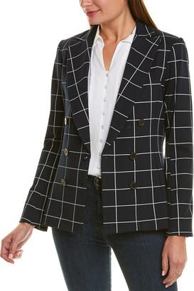 Bailey 44 Morgan Jacket