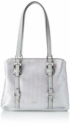 Tamaris Malou Shoulder Bag