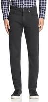 Billy Reid Ashland Five Pocket Slim Fit Pants