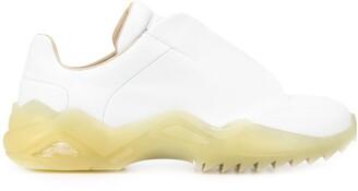 Maison Margiela New 22 Future Low sneakers