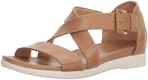 Naturalizer Women's Elliott Flat Sandal