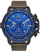 Diesel Men's Watch DZ4405