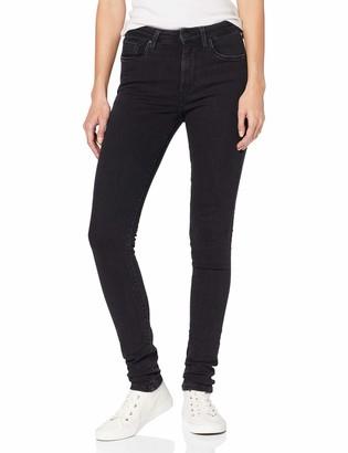 Pepe Jeans Women's Regent Jeans
