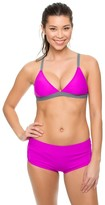 Next Good Karma Barre Racerback Sports Bra