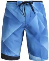 Brunotti Voyage Swimming Shorts Sailor Blue