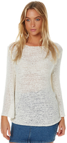 The Fifth Label Bright Light Womens Knit Natural