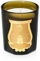 Cire Trudon Ernesto Grand Bougie Candle, Leather and Tobacco