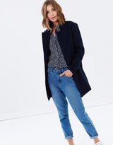 The Fifth Label Dream Town Coat