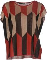 .Tessa Sweaters - Item 39791409