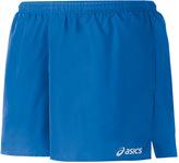 """Asics Women's Pocketed Short 3.5"""""""