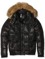 Kaporal Girl's Pingo Jacket