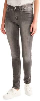 Lole Stretch Skinny Jeans