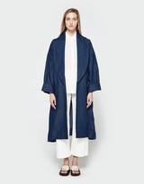 Martineau Coat Jacket
