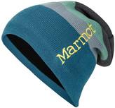 Marmot Ryan Hat