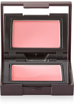 Laura Mercier Second Skin Cheek Colour - Plum Radiance