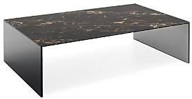 Calligaris Bridge Coffee Table