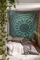 Urban Outfitters Plum & Bow Laila Medallion Tapestry