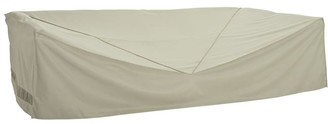 Pottery Barn Universal Outdoor Sectional Set Cover
