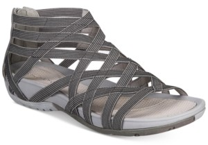 Bare Traps Samina Gladiator Sandals Women's Shoes