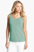 Nic+Zoe Women's 'Perfect' Tank