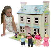 Le Toy Van NEW Daisylane Mayberry Manor Dollhouse