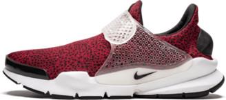 Nike Sock Dart QS Shoes - 9