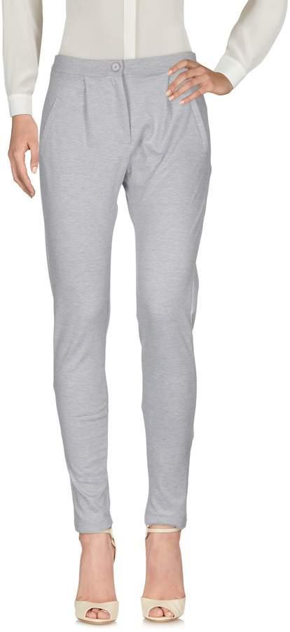 Jacqueline De Yong Casual pants - Item 36991085