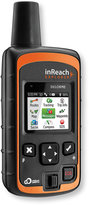 L.L. Bean DeLorme inReach Explorer Two-Way Satellite Communicator with GPS