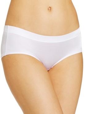 Maidenform Dream Tailored Hipster Underwear DM0003