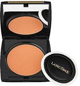 Lancôme Dual Finish Versatile Powder Makeup