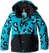 Burton Echo Jacket (Little Kids/Big Kids)