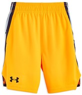 Under Armour Boys' Select Shorts - Sizes 2T-4T