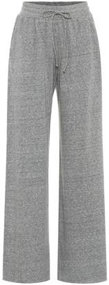 Lanston Sport Wide-leg pants