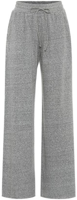 Lanston Wide-leg pants