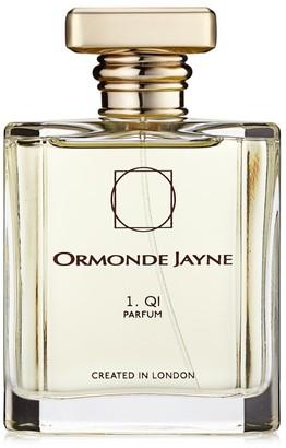 Ormonde Jayne Four Corners Qi Eau De Parfum