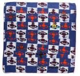 Vivienne Westwood Woven Printed Scarf