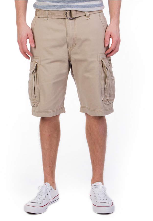 12d34d7e80 UNIONBAY Men's Shorts - ShopStyle
