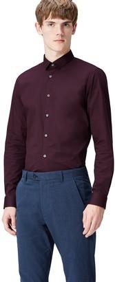 Find. Amazon Brand Men's Dress Shirt