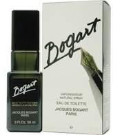 Jacques Bogart Bogart Eau de Toilette Spray for Men, 3 Ounce