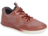 Ecco Women's Genna Sneaker