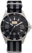 Just Cavalli SPORT Men's Watch