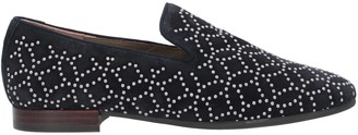 Pedro Miralles Loafers