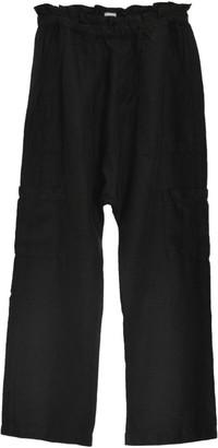 NSF Shailey Paperbag Pants