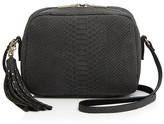 Deux Lux Juniper Camera Bag