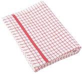 eCoast Bargains Lamont Poli-Dri Tea Towel / Dish Cloth