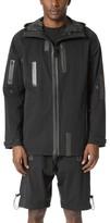 Y-3 Sport Rain Zip Jacket