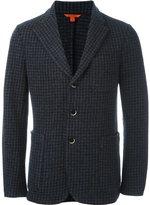 Barena tweed blazer