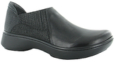 Naot Footwear Women's Bay