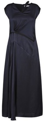 Palmer Harding PALMER//HARDING Long dress