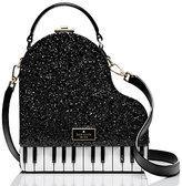Kate Spade Jazz things up piano bag